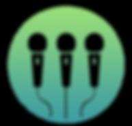 Cannatalk icon 3.png