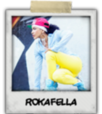 Rokafella Profile pic .png