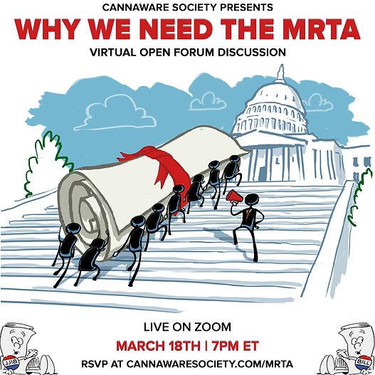 March MRTA event flyer.jpg