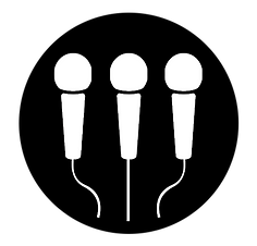 Cannatalk icon 4.png
