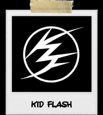 Kid Flash Profile pic .png
