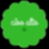 Cibo Alto Delicatessen profile pic.png