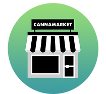 Cannamarket icon 1.png