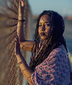 Melissa Jones profile pic.jpg