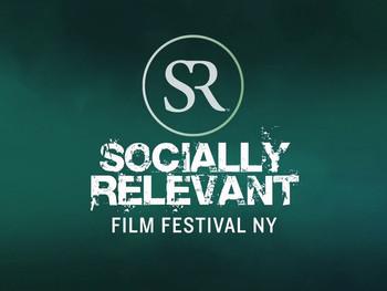 A Night at Socially Relevant Film Festival