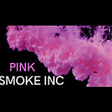 Pink Smoke Inc profile pic -Recovered.jp