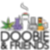 Doobie & Friends profile pic .png