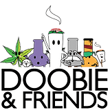Doobie & Friends profile pic .png