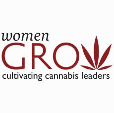 Women Grow Vendor profile pic .jpg
