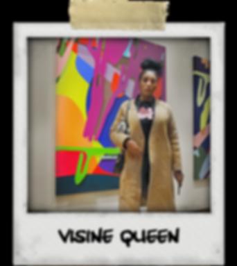 Visine Queen Profile pic .png