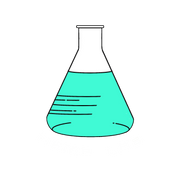 Hemp Lab logo.png