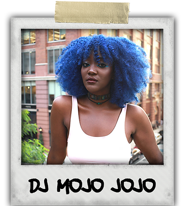 DJ Mojo Profile pic .png
