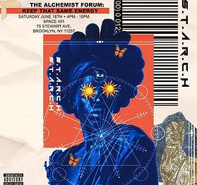 The Alchemist Forum 2 flyer.jpg