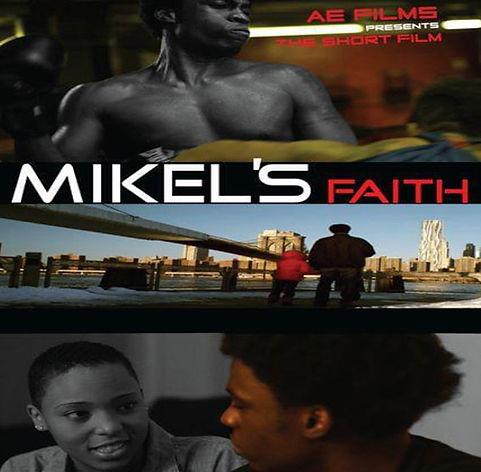 Mikel's Faith profile pic.jpg
