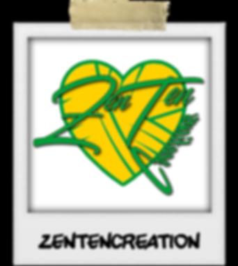 Zentencreation Profile pic.png