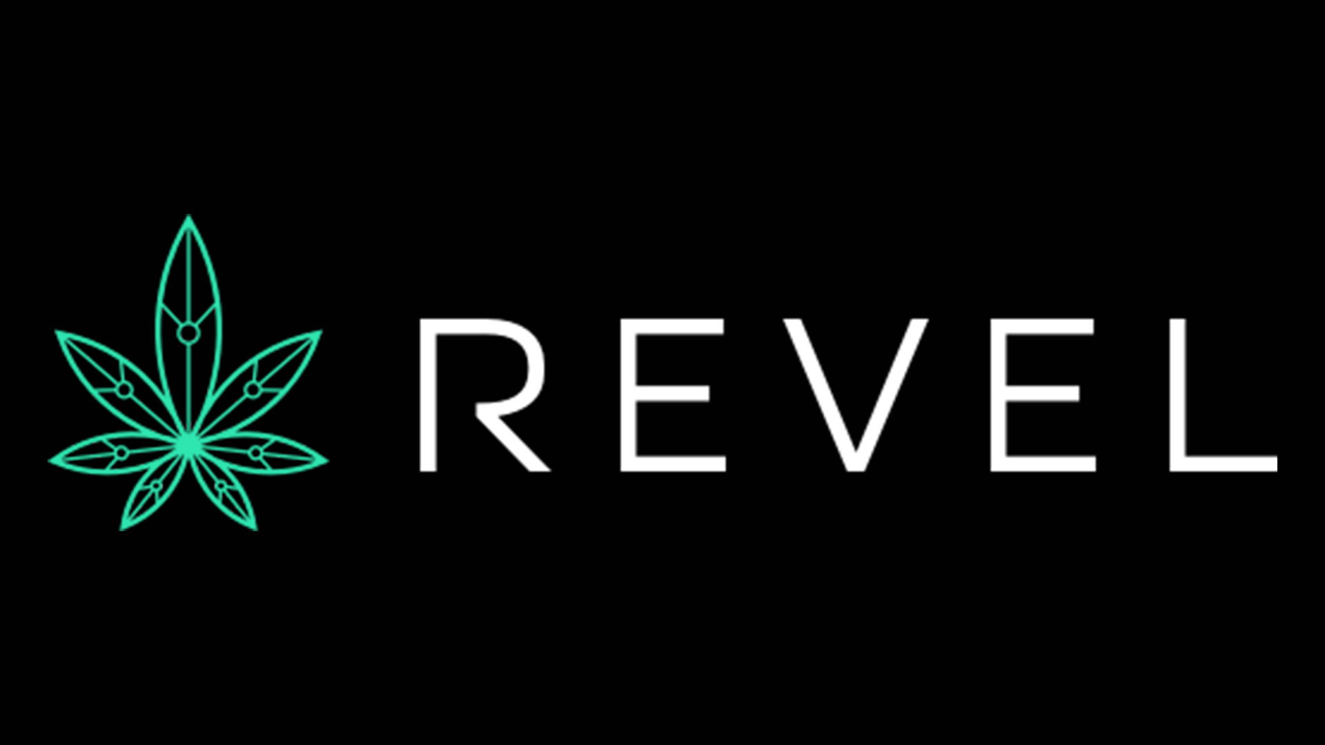 Revel's event recap