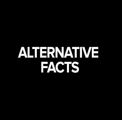 Alternative Facts Profile pic.jpg