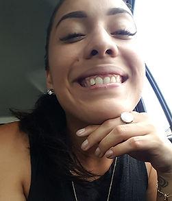 Sheena Profile pic 2.jpg