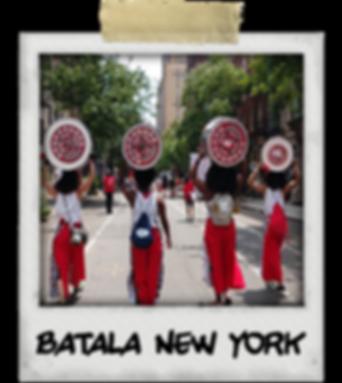 Batala New York Profile pic .png