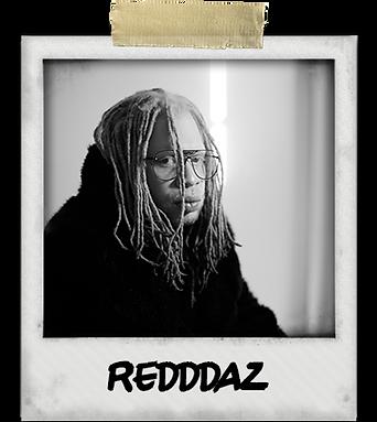 Redddaz Profile pic .png