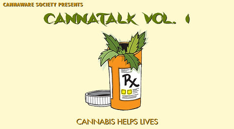 CannaTalk vol. 1 titlescreen.jpg
