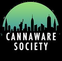 Cannaware Society Logo.png