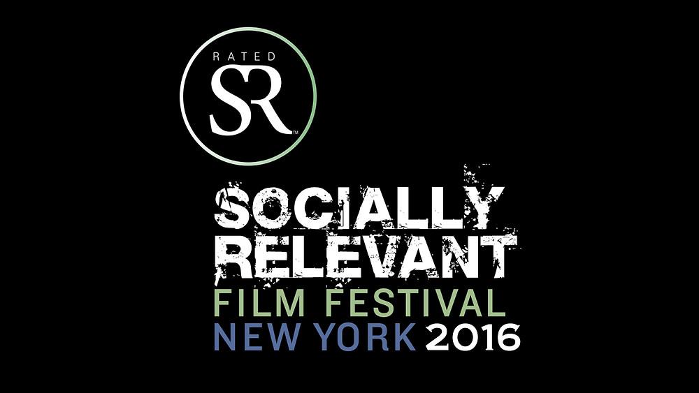 2016 Socially Relevant Film Festival