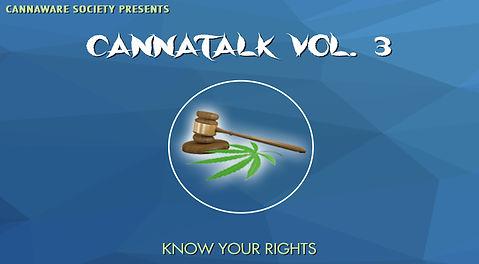 CannaTalk vol. 3 titlescreen.jpg
