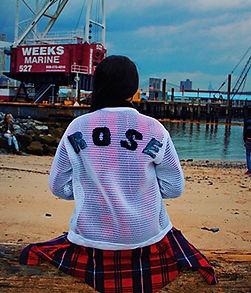 Sven Rose Profile pic.jpg