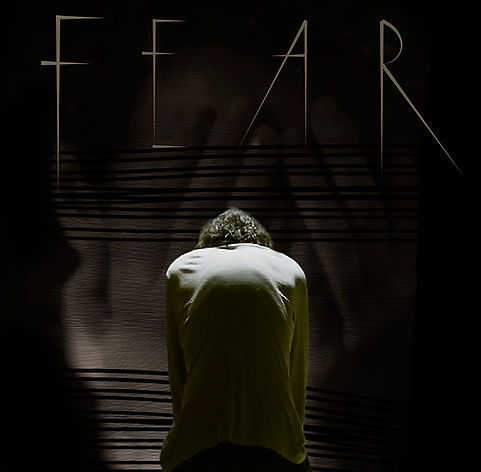 Fear profile pic.jpg