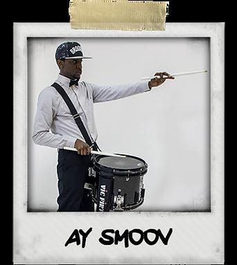 Ay Smoov Profile pic .png