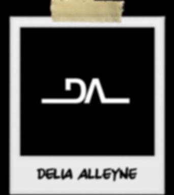 Delia Alleyne Profile pic .png
