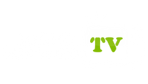 Rebel Minded TV(white bright green).png