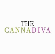 cannadiva partipcant profile pic .jpg