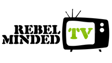 Rebel Minded TV(bright green).png
