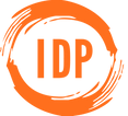 IDP_logo_orange_clown_fish-trans cropped (1) (1).png