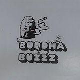 Buddha buzzz profile pic .jpg