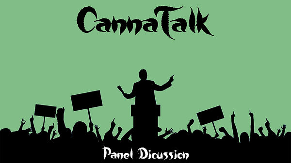 CannaTalk titlescreen 2.jpg