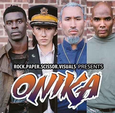 Onika Profile pic.jpg