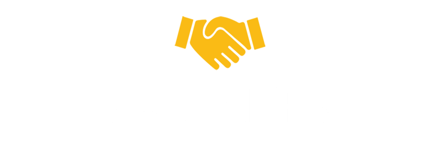 ARMF Partners Banner.png