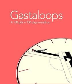 Gastaloops Profile pic 2.jpg