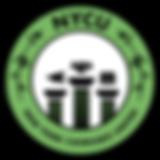 NYCU Logo.png