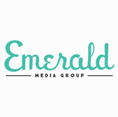Emerald Media Group profile pic .jpg