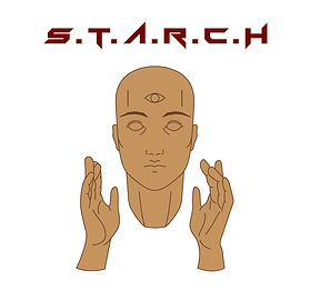 STARCH_Logo_Color_JPEG.jpg
