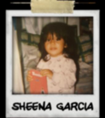 Sheena ARMF 2019 Profile pic.png