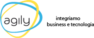 logo-agily-240x100_ai.png