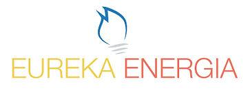 logo_eurekaenergia small.jpg