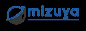 Logo-Mizuya-inFinance.png