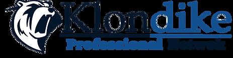 klondike-logo-web.png