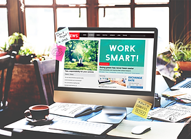 29-smartworking__1920x1394.png